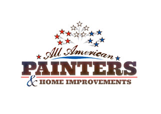 all american painters home improvements