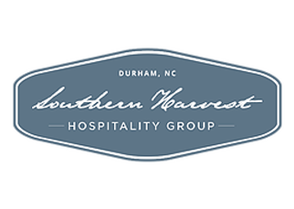 southern harvest hospitality group